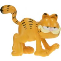 Garfield Sneaking